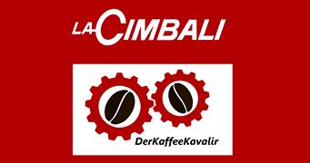 La Cimbali - DerKaffeeKavalir e.U. | Wir sind Ihr Partner für hochwertige Kaffeemaschinen der Marke Cimabli. Aus Überzeugung vertreten wir ausschließlich Qualitätsprodukte von namhaften Herstellern wie Hoonved, Brita und Icematic.